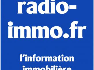 Radio Immo