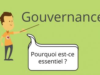 Les règles de gouvernance