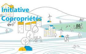 Plan Initiatives copropriétés