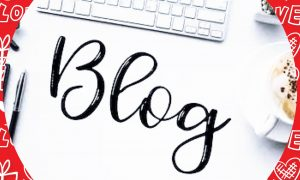 Blog_vivreencopropriete