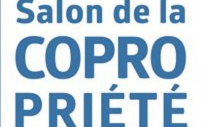logo_salon_copro_txt_2018